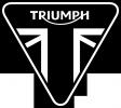TRIUMPH QUIMPER